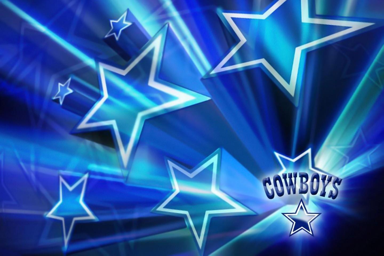 Free Dallas Cowboys Wallpaper For Computer - HD Wallpaper
