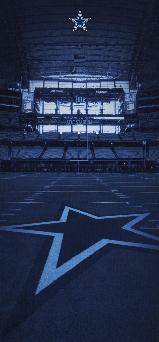 Dallas Cowboys Stadium - HD Wallpaper