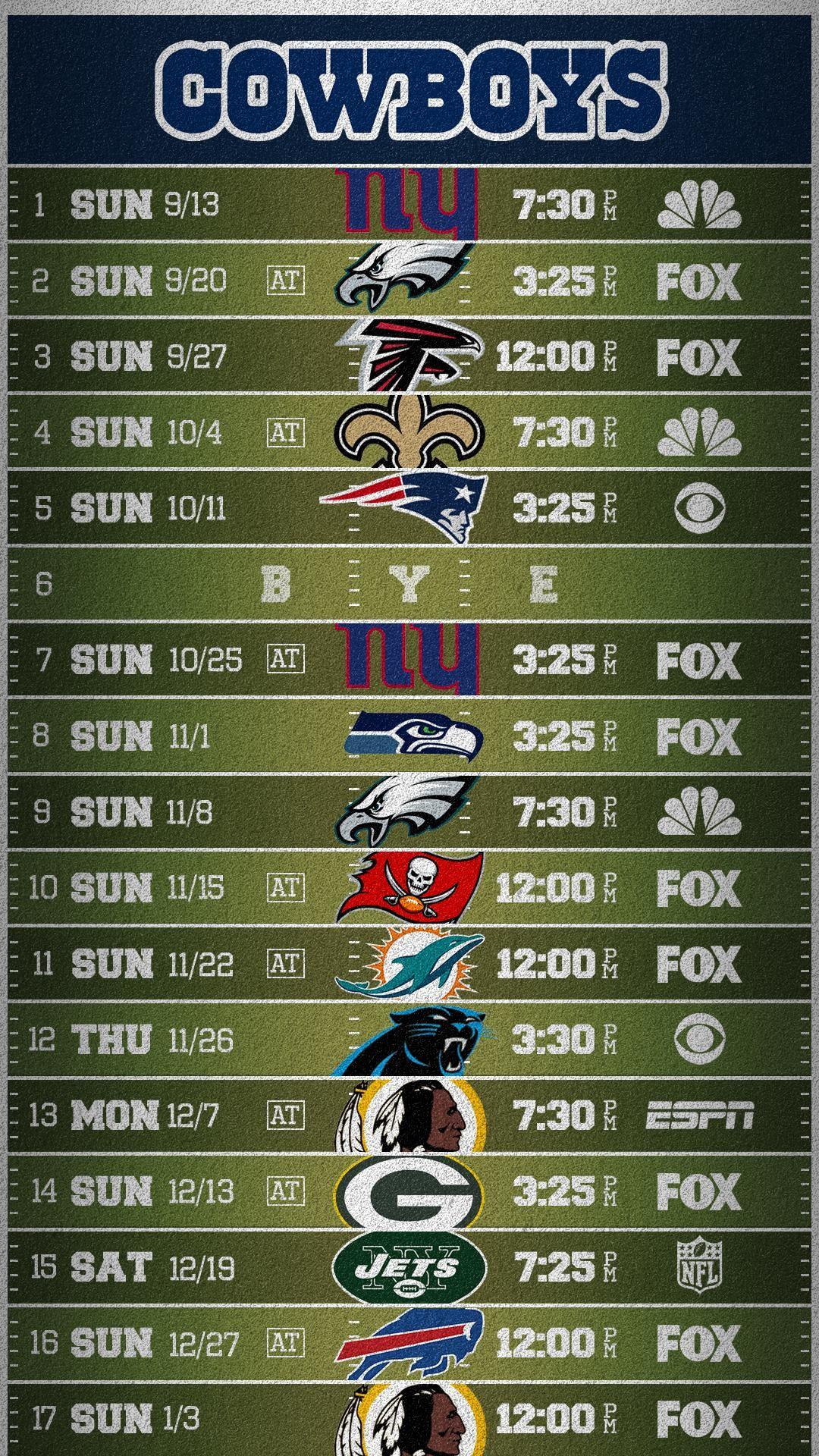 Cowboys Field Schedule Wallpaper   Data-src /w/full/d/5/a/218745 - Dallas Cowboys - HD Wallpaper