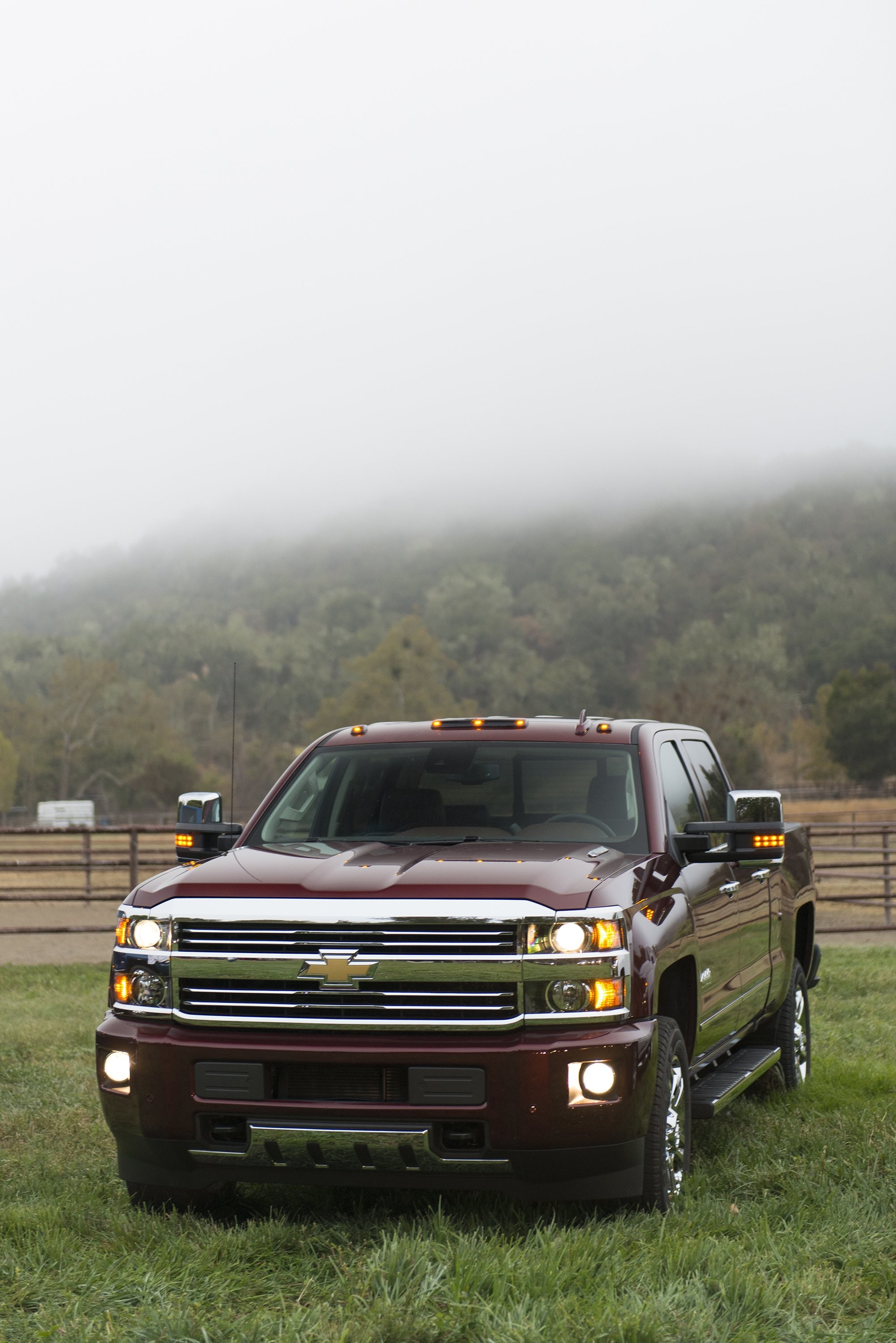 2002x3000 2016 Chevrolet Silverado 2500 H D High Country Chevy Trucks Wallpaper Iphone 2002x3000 Wallpaper Teahub Io