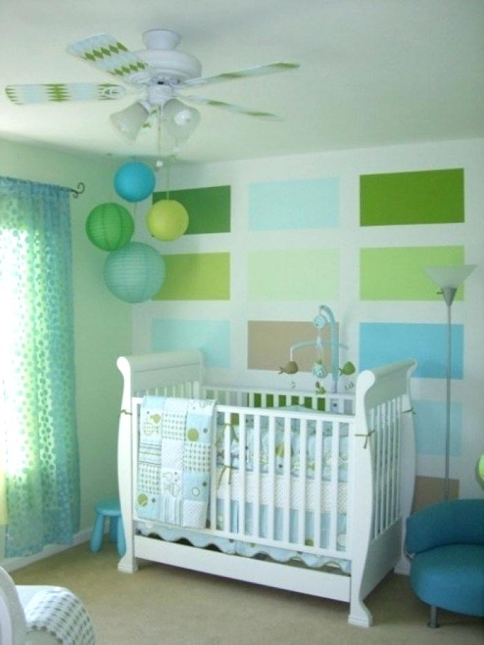 Baby Boy Room Design Pictures More Wallpaper Collections - Boy Box Room Baby Nursery Ideas - HD Wallpaper