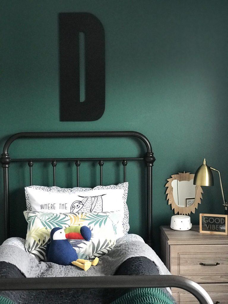 Toddler Boy Rooms - HD Wallpaper