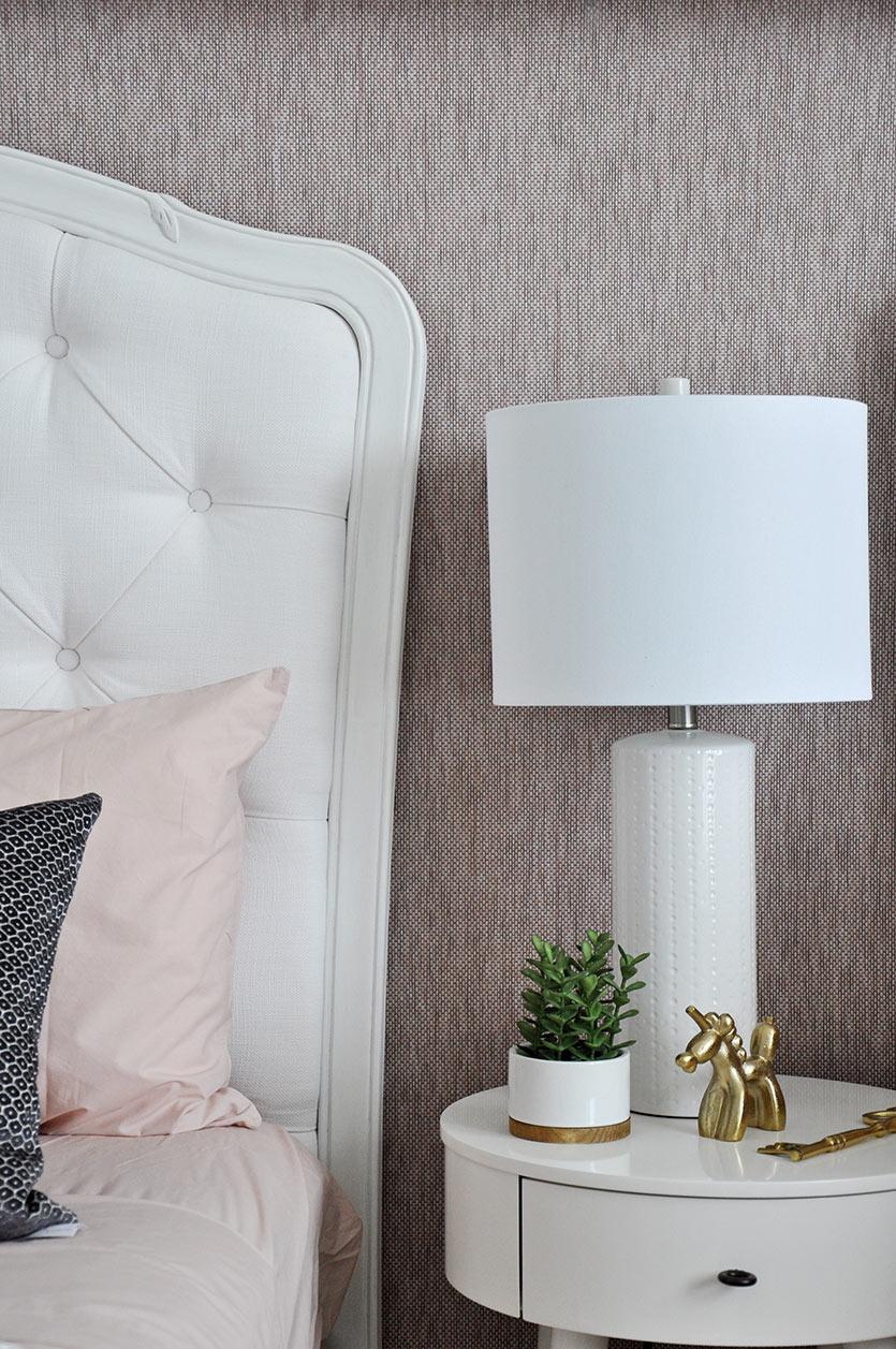 Kids Room Ideas - Modern Shared Bedroom Ideas - HD Wallpaper