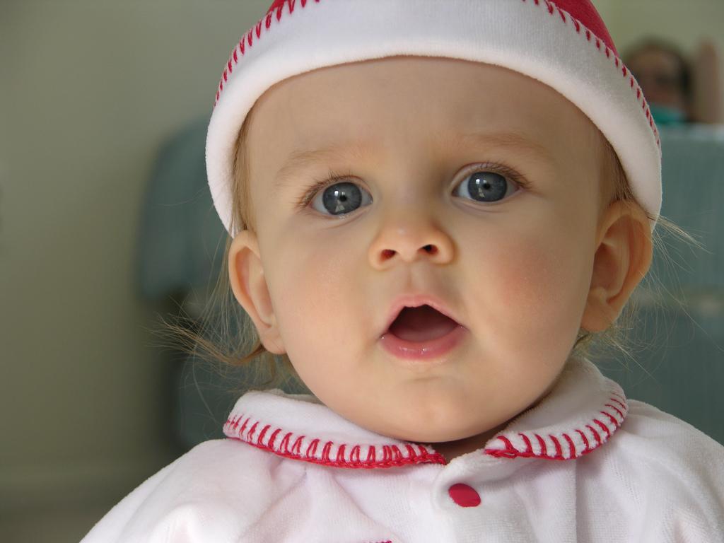 27142975 Baby Boy Full Hd Quality Wallpapers 1024x768 Wallpaper Teahub Io