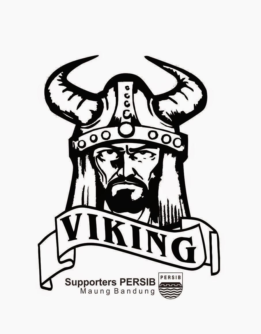 Kumpulan Dp Bbm Grafiti Persib Terkeren Terbaru 2017 Viking Persib 906x1156 Wallpaper Teahub Io
