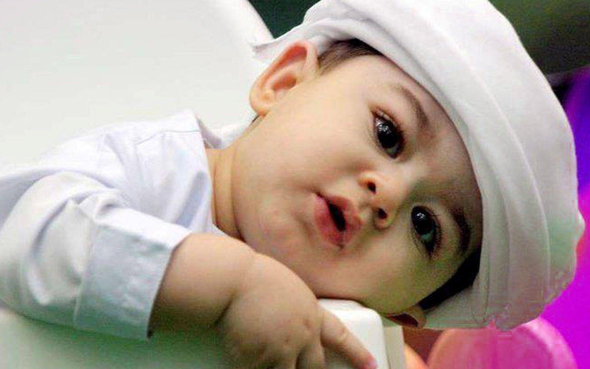 Pics boy of download free baby Bts V