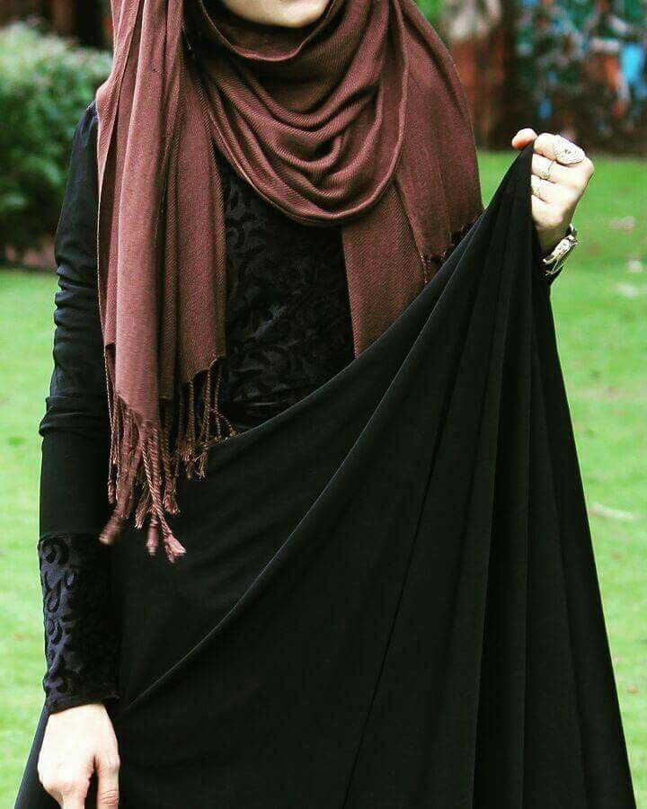 Girl photo hijab muslim hijab girls