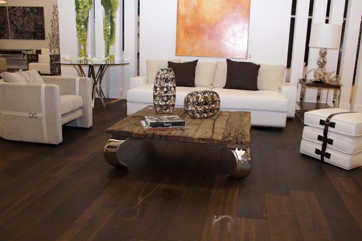 Dark Brown Floor Decorating Ideas 1160x774 Wallpaper Teahub Io