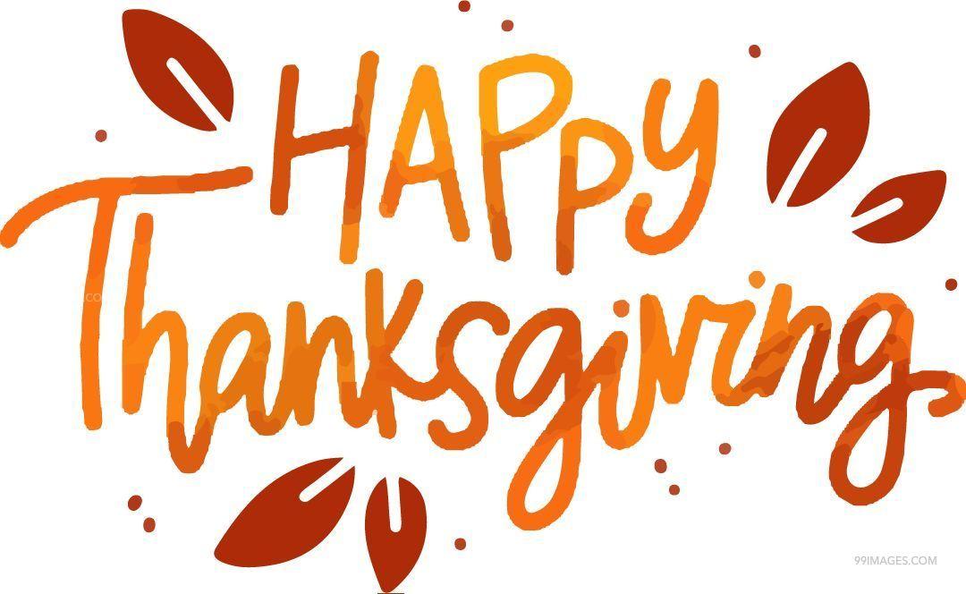 [28th November 2019] Beautiful Happy Thanksgiving Day - November 2019 Happy Thanksgiving - HD Wallpaper