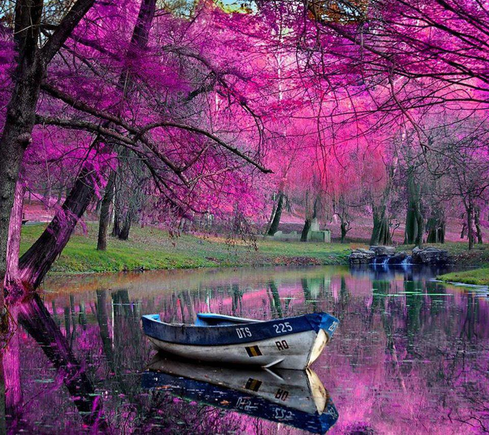 Most Romantic Place Of World With Silence Wallpaper Nature Beautiful Places 960x854 Wallpaper Teahub Io