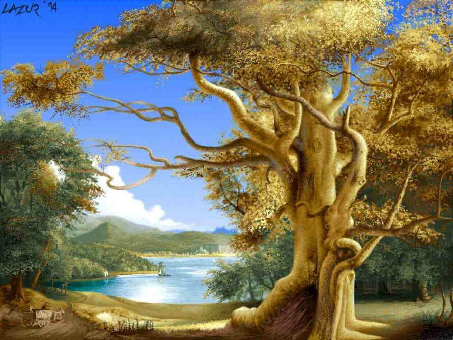 Beautiful Desktop Wallpapers Free Download Sf Wallpaper Nature Beautiful Images Download 890x668 Wallpaper Teahub Io