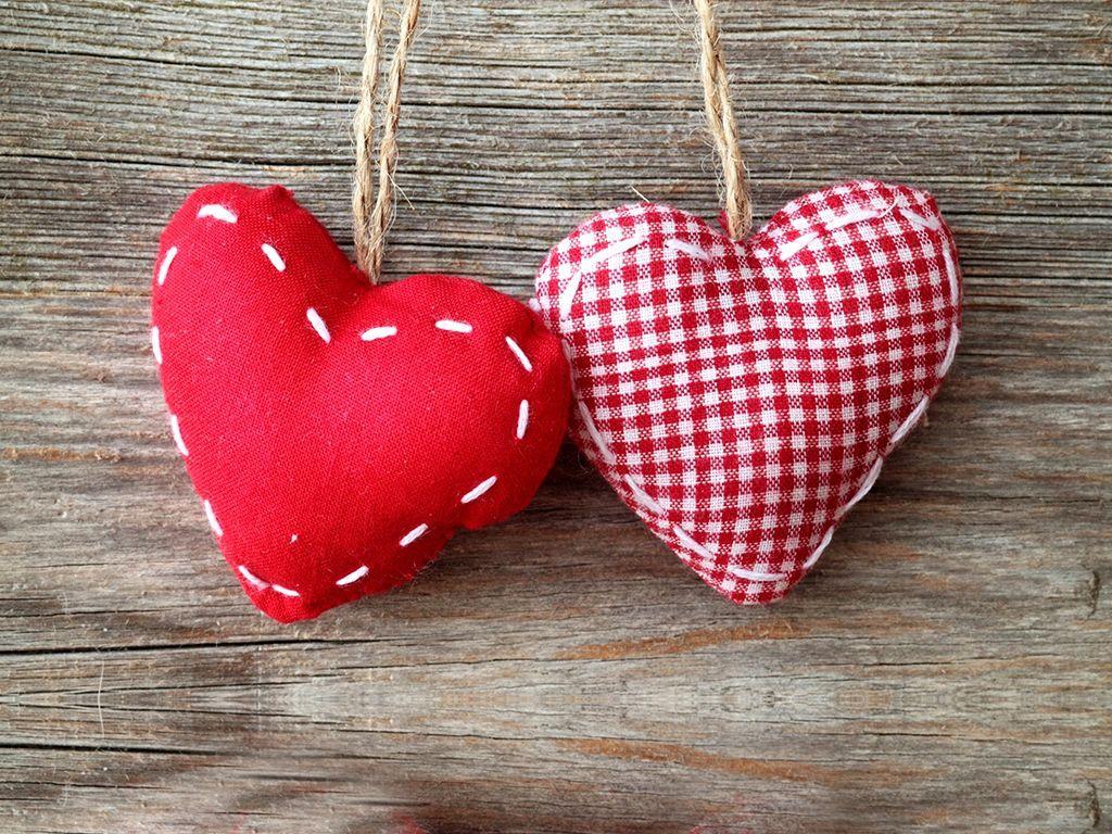 Heart Wallpaper For Cell Phone-839lk93 - Beautiful Love Wallpaper Heart - HD Wallpaper