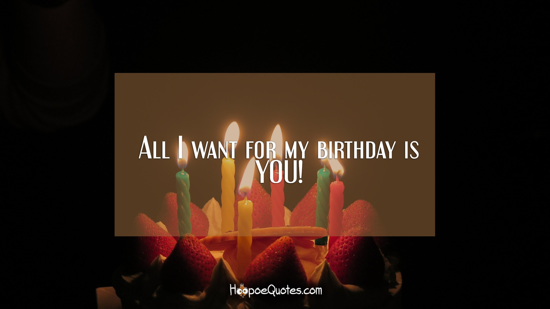 My Birthday Is Coming Soon Wallpaper Thank You Message For Birthday Wishes Download 1920x1080 Wallpaper Teahub Io