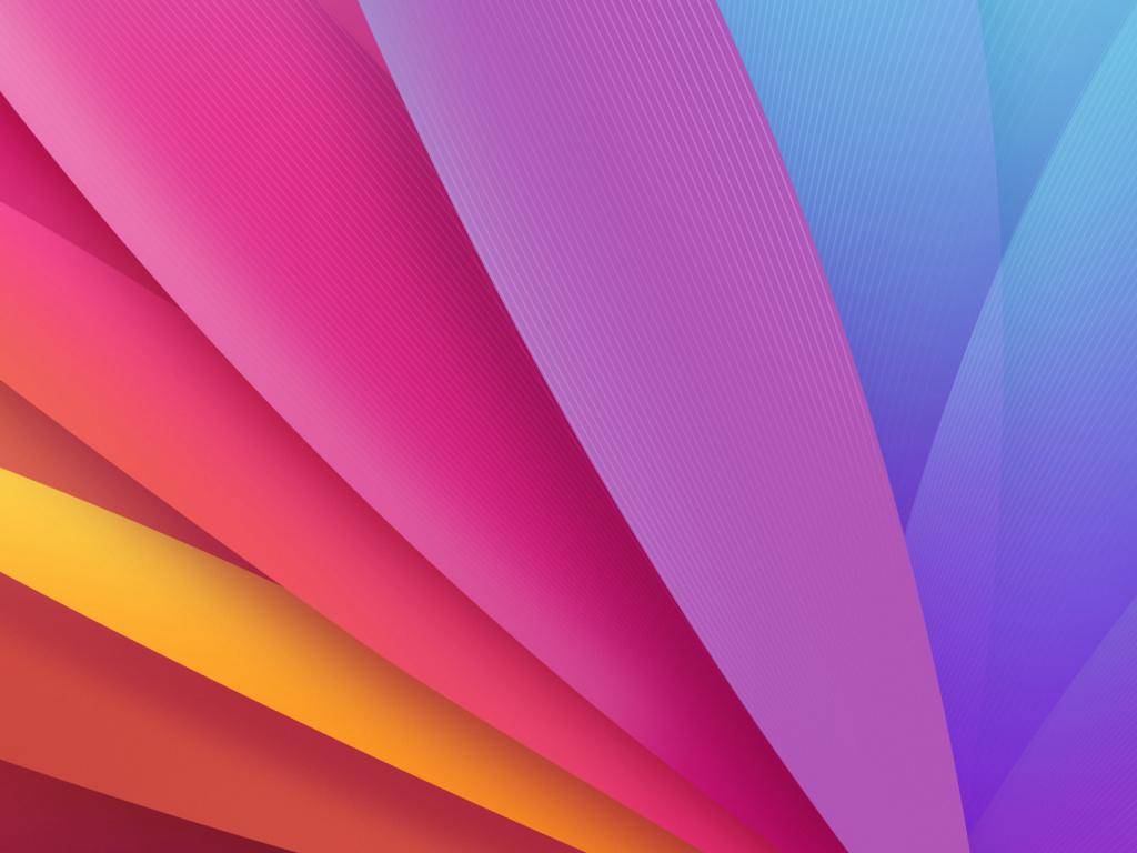 Abstract Art - HD Wallpaper