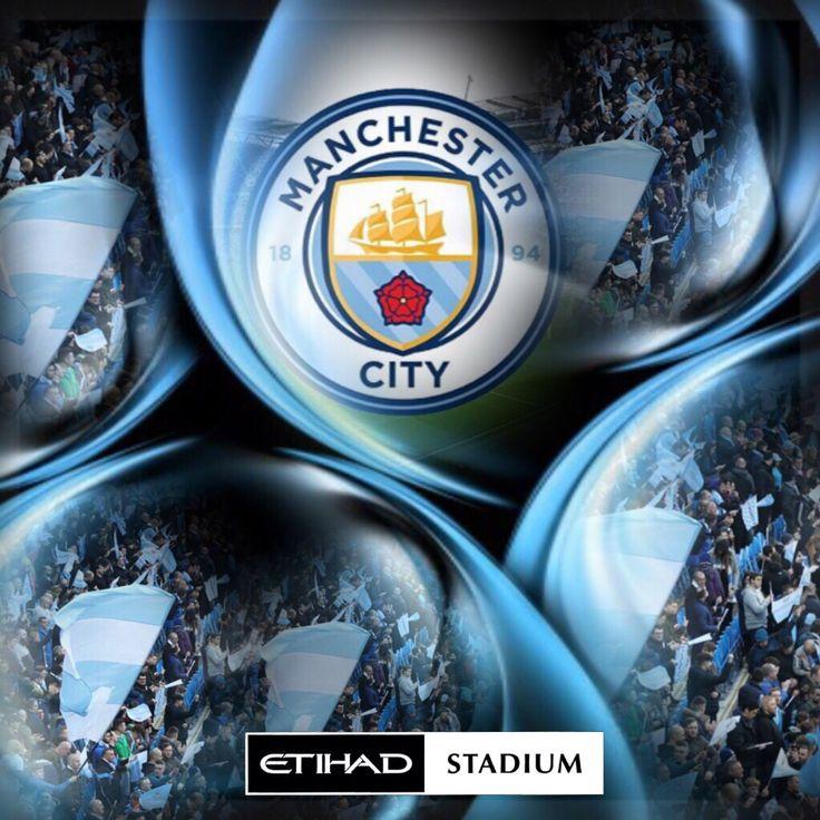 Best 25 Manchester City Wallpaper Ideas On Manchester Man City Wallpaper Terbaru 736x736 Wallpaper Teahub Io
