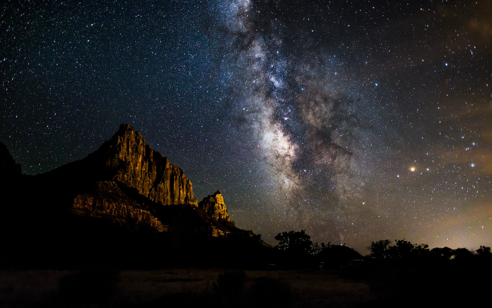 Amazing Milky Way Galaxy Facts Youll Wish You Knew About