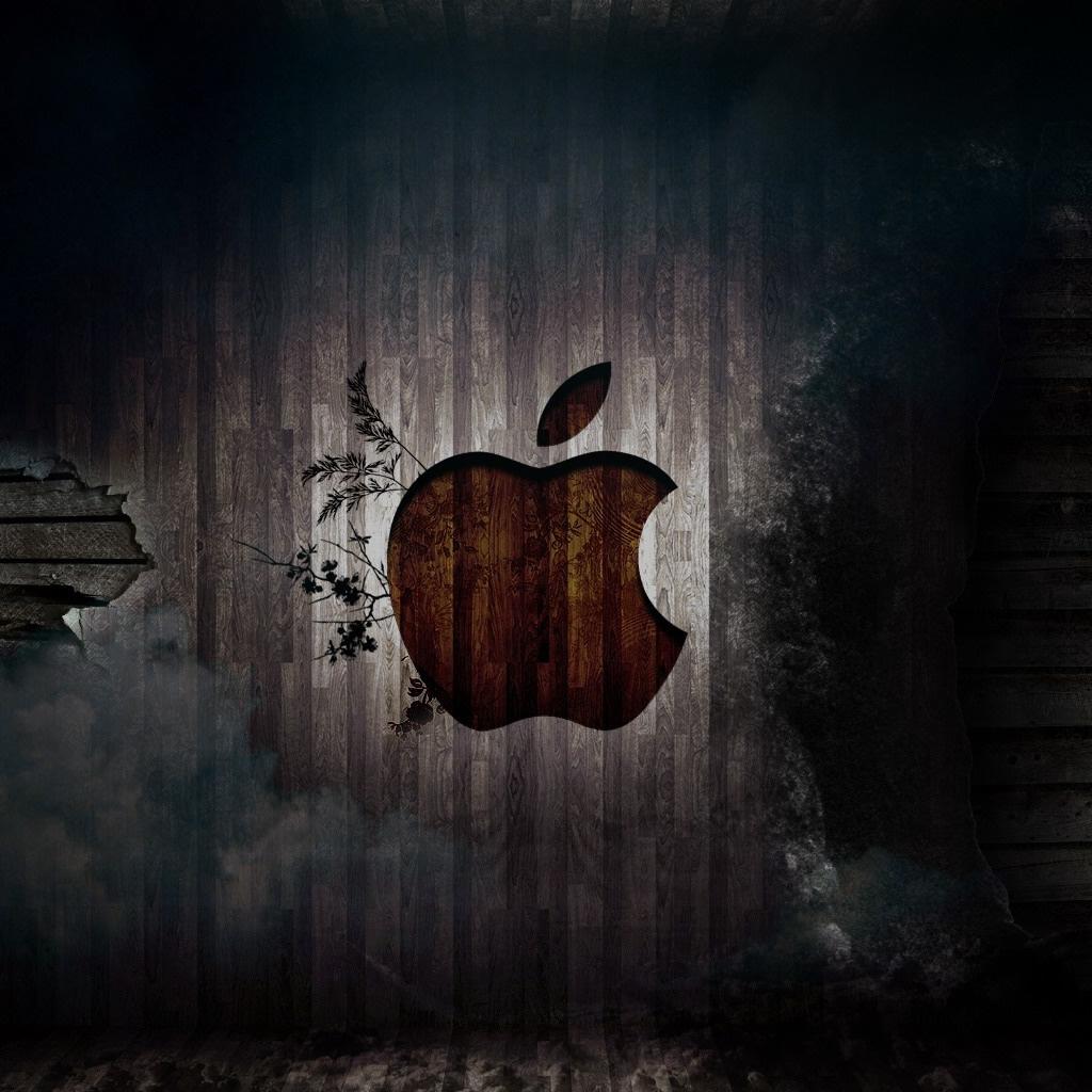 Apple Wallpaper Hd 1080p 1024x1024 Wallpaper Teahub Io