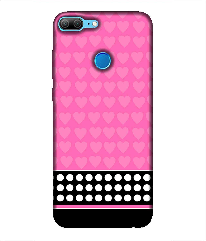 For Huawei Honor 9 Lite Wallpaper Printed Cell Phone - Mobile Phone - HD Wallpaper