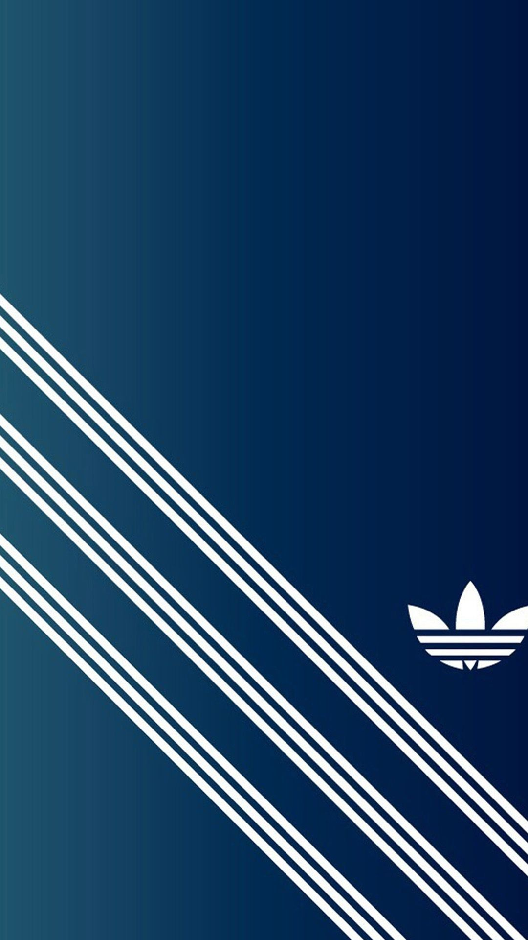 Adidas Htc One M8 Wallpaper Data-src /w/full/8/c/5/533443 ...