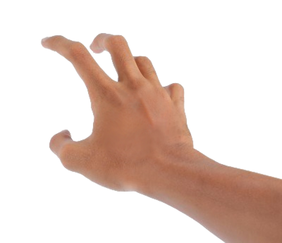 Hand Hd Wallpapers Desktop Wallpaper Hand Reaching Out Png 963x830 Wallpaper Teahub Io Pngtree offers hands reaching up png and vector images, as well as transparant background hands reaching up clipart images and psd files. hand hd wallpapers desktop wallpaper