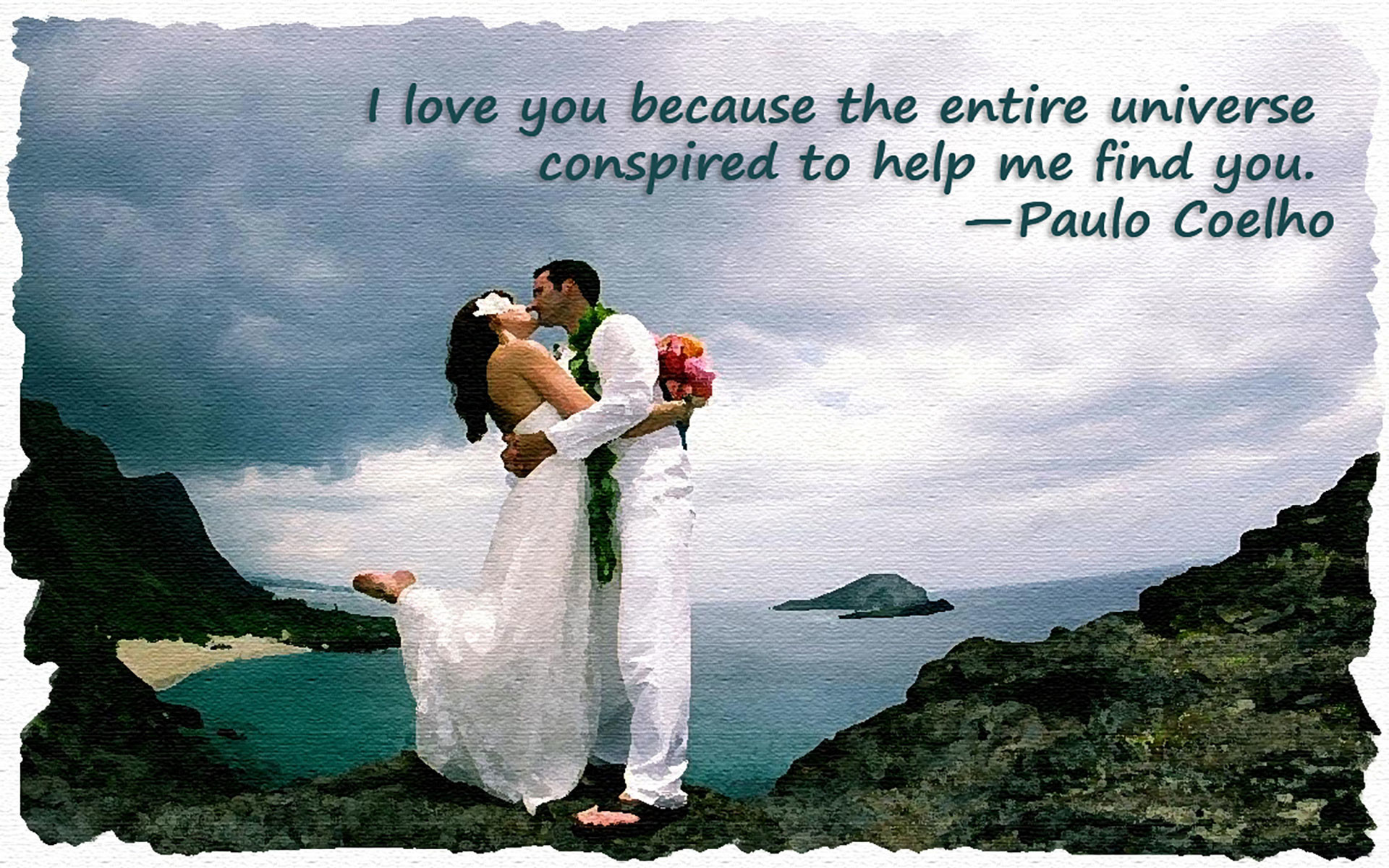 Romantic Couple Images With Quotes   Data Src Cute - Cute Couple Hd Wallpapers With Quotes - HD Wallpaper