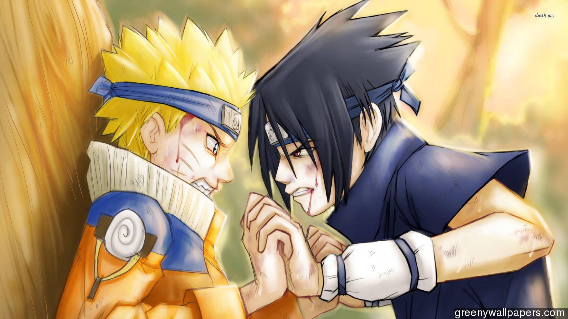 227 2278057 naruto and sasuke friendship