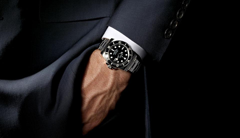 Sewor Men Wrist Watch Luxury Watch 960x552 Wallpaper Teahub Io