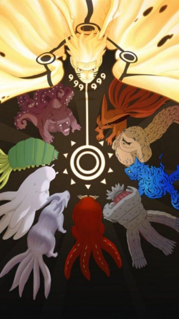 Rgqdohspkaafsrtyykep Pic Hwb314575 - Naruto Sasuke Wallpaper Iphone - HD Wallpaper