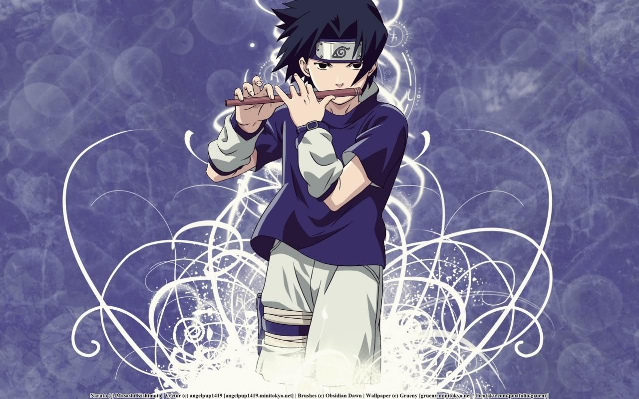 Sasuke Uchiwa Chidori - Sasuke Uchiha Wallpaper Android - HD Wallpaper
