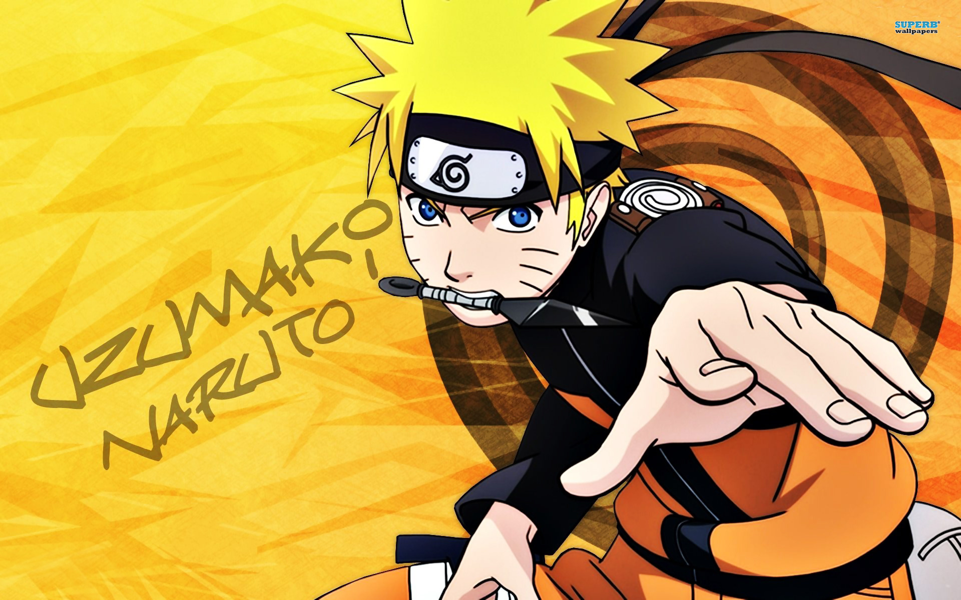 228 2283587 uzumaki naruto naruto uzumaki wallpaper pc
