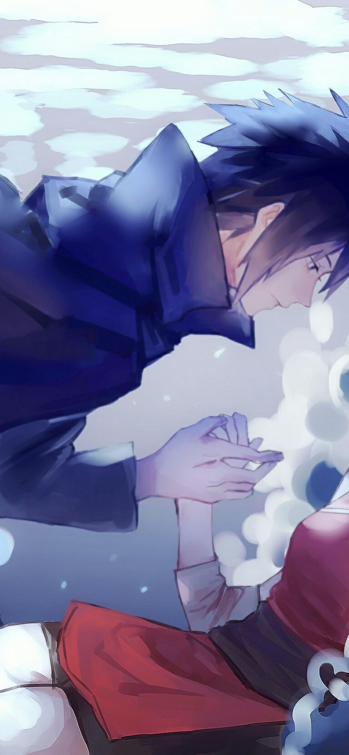 228 2284171 uchiha sasuke haruno sakura naruto sasuke and sakura