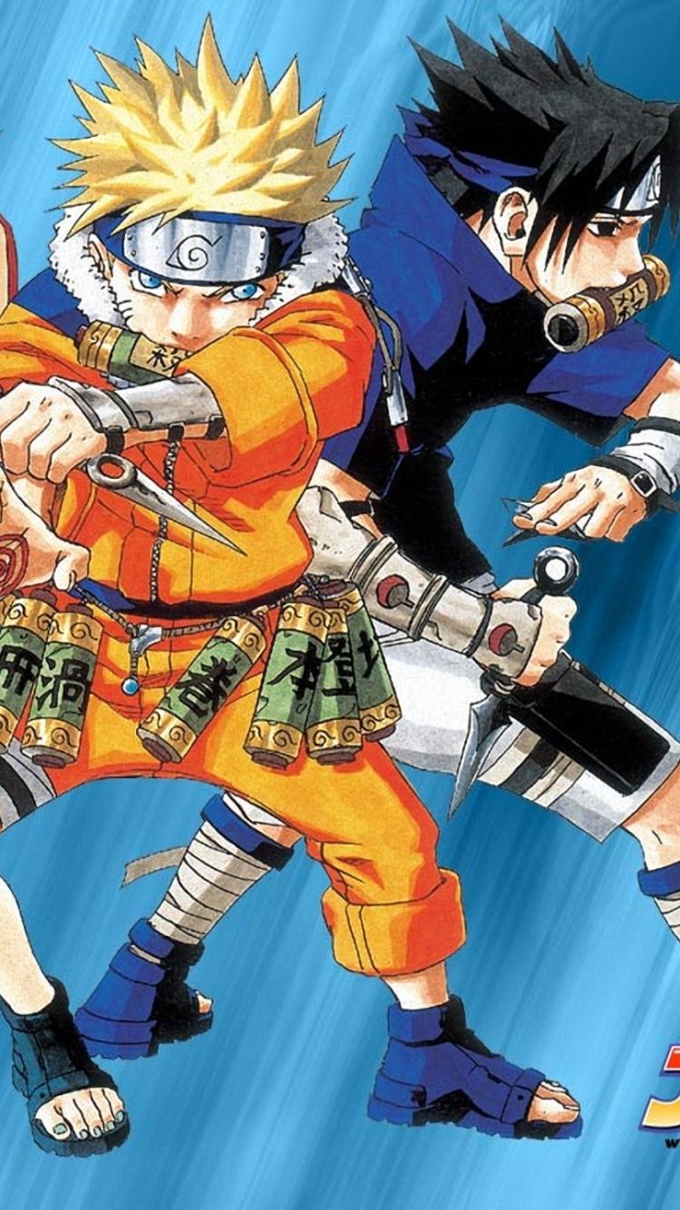 228 2284244 naruto sasuke wallpaper mobile