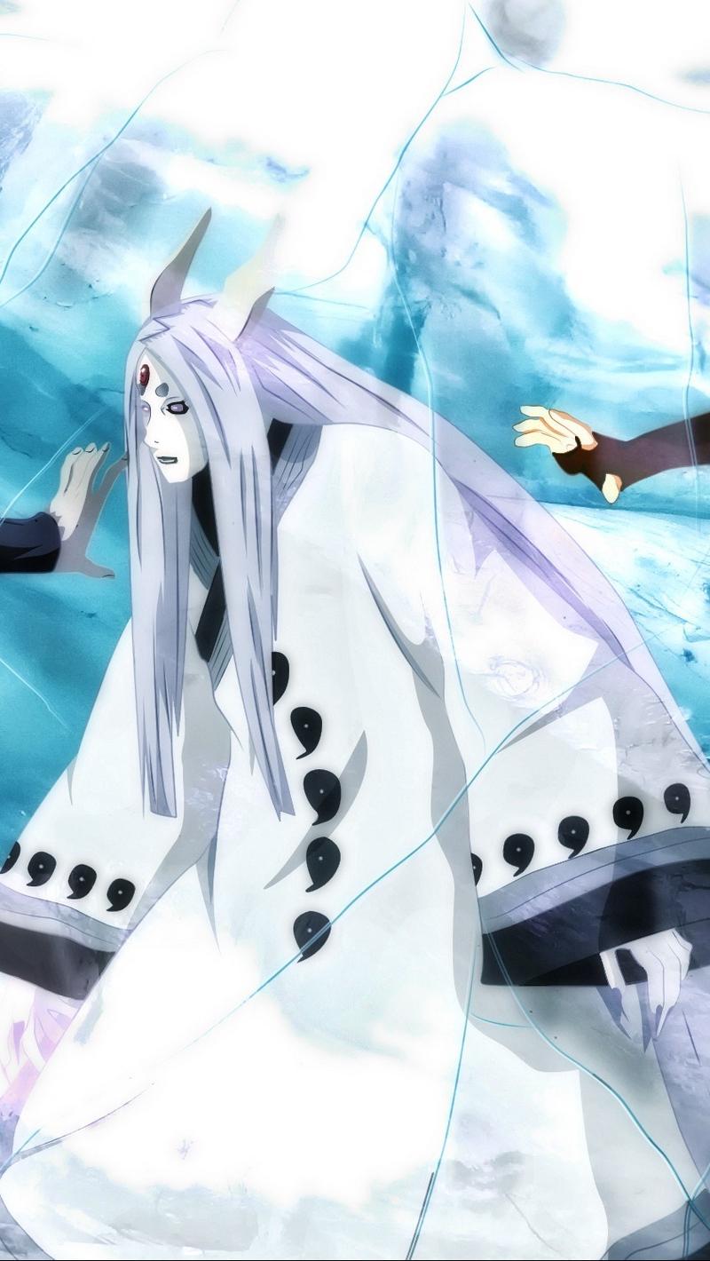 Wallpaper Naruto, Naruto Shippuden, Sasuke, Sharingan, - Naruto Shippuden - HD Wallpaper