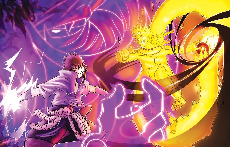 229 2292256 photo wallpaper game naruto anime boy fight battle