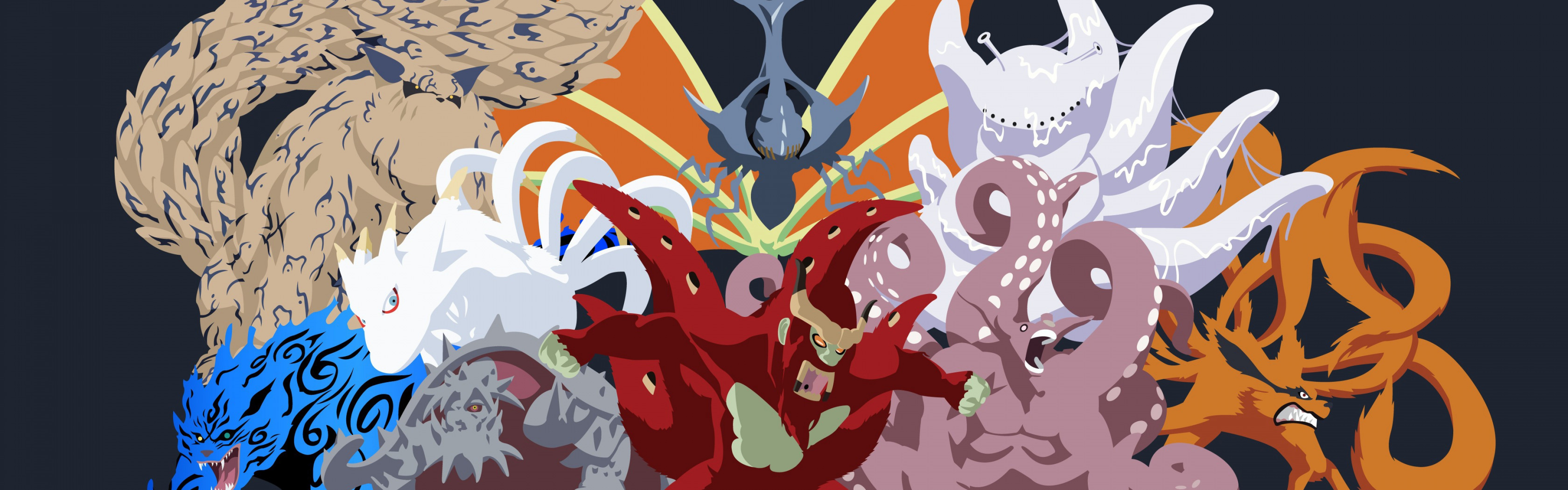 229 2292541 shinobi origin tailed beast