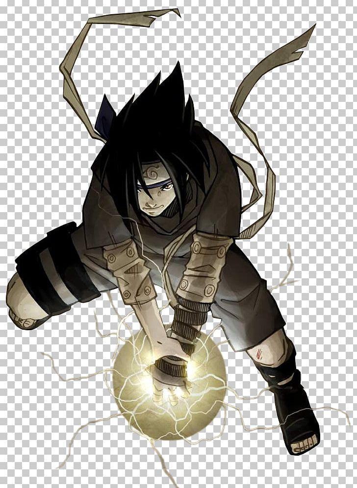 Sasuke Uchiha Naruto Uzumaki Chidori Uchiha Clan Png, - HD Wallpaper