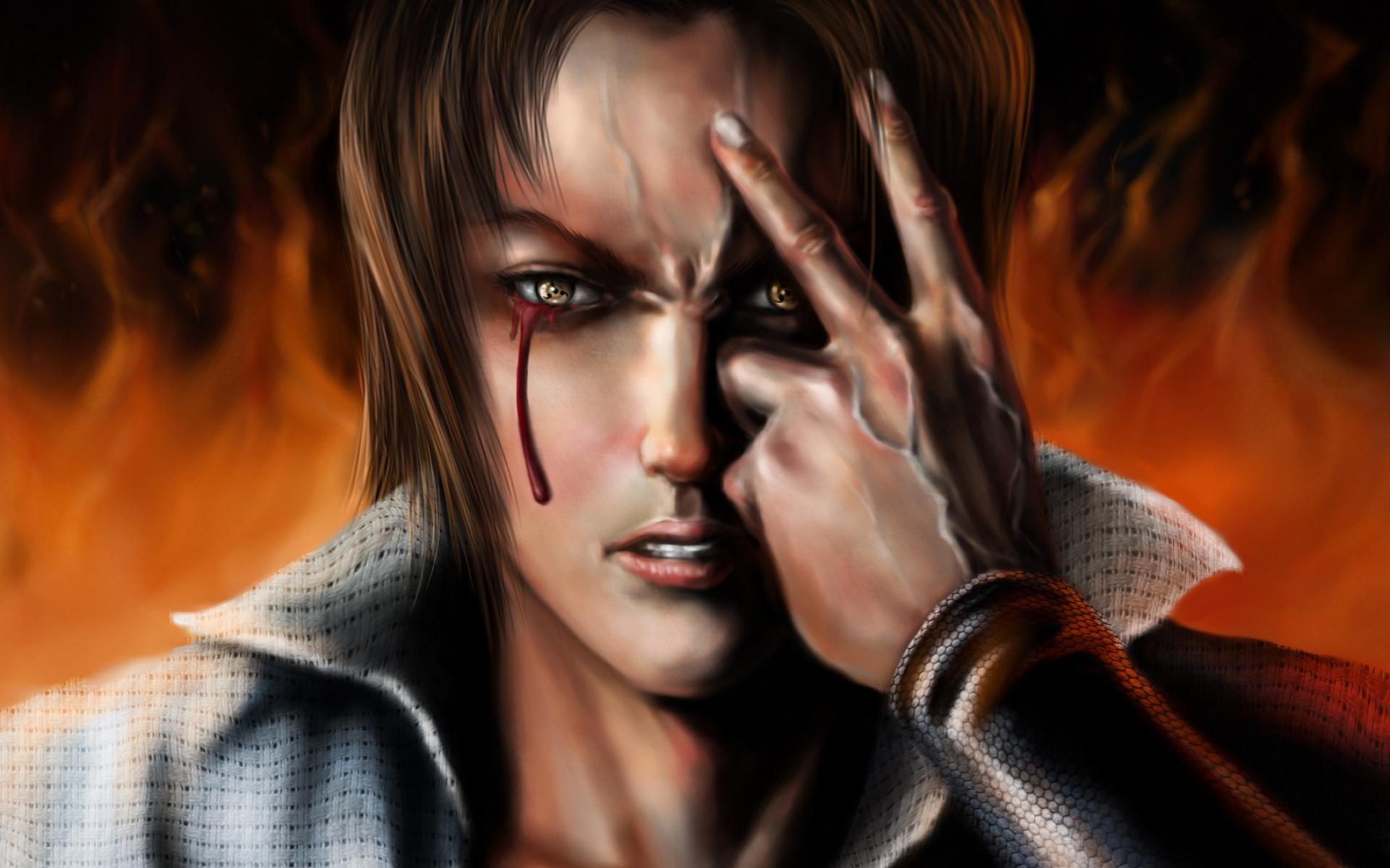 Sasuke Uchiha, 3d Art, Uchiha Clan, Portrait, Manga, - Sasuke Uchiha 3d Wallpaper Hd - HD Wallpaper