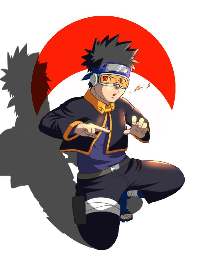 229 2294536 madara and obito wallpaper obito uchiha uchiha clan