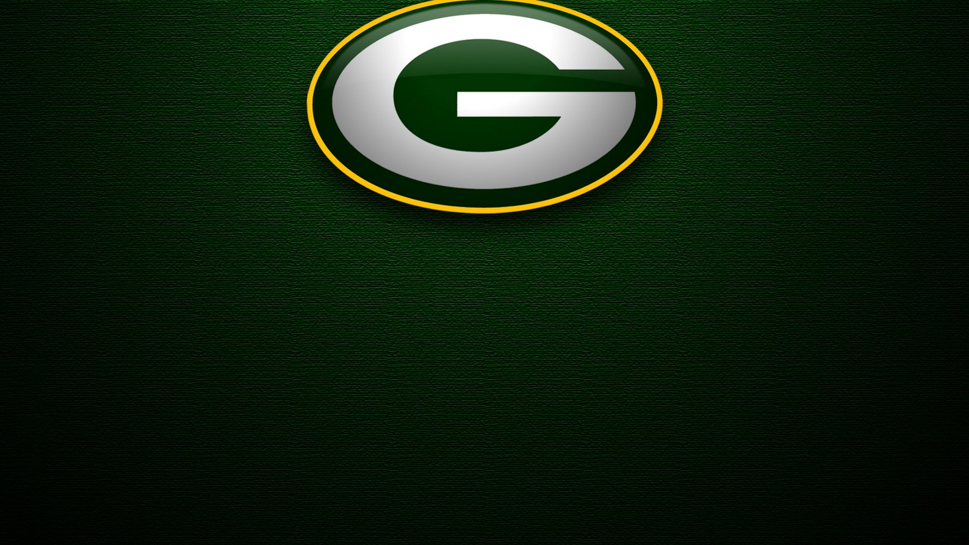 Green Bay Packers Nfl Desktop Wallpaper With Resolution - Green Bay Packers - HD Wallpaper