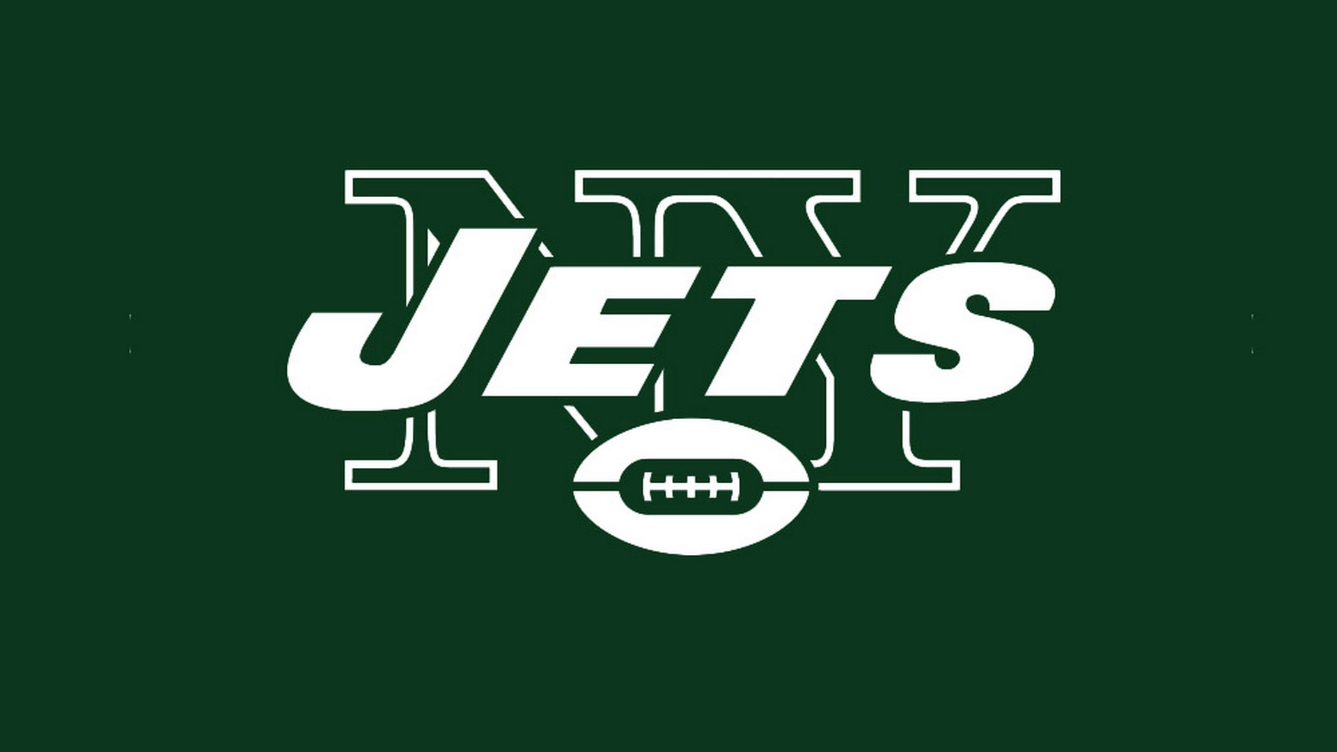Hd Desktop Wallpaper New York Jets With Resolution - Logos And Uniforms Of The New York Jets - HD Wallpaper