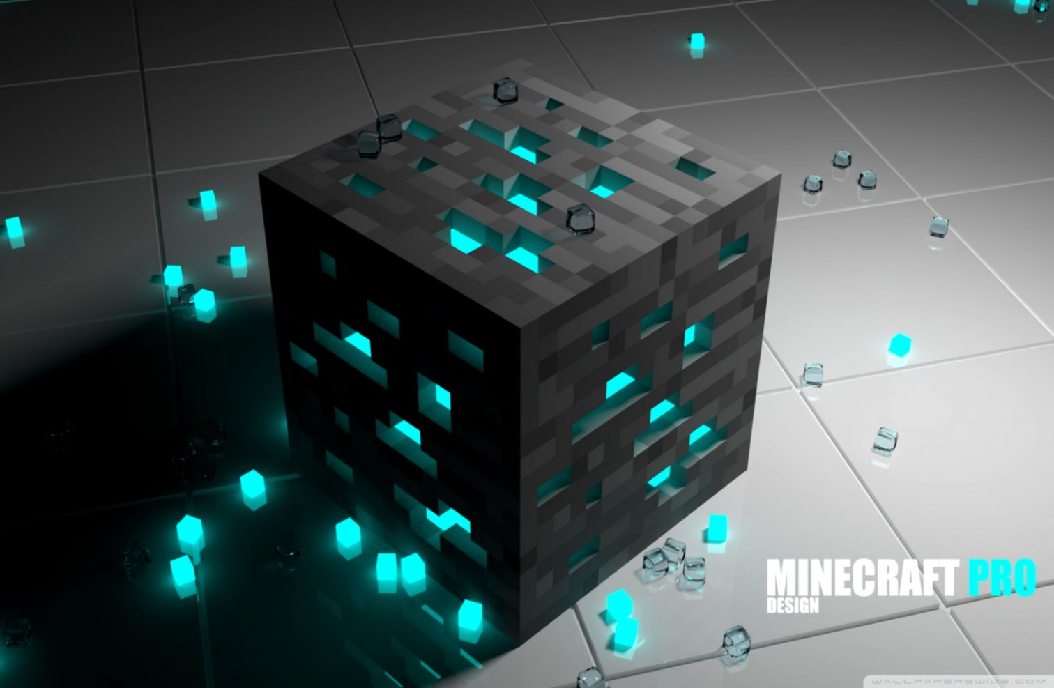 Minecraft 4k Hd Desktop Wallpaper For 4k Ultra Hd Minecraft Wallpaper 4k 1512x987 Wallpaper Teahub Io