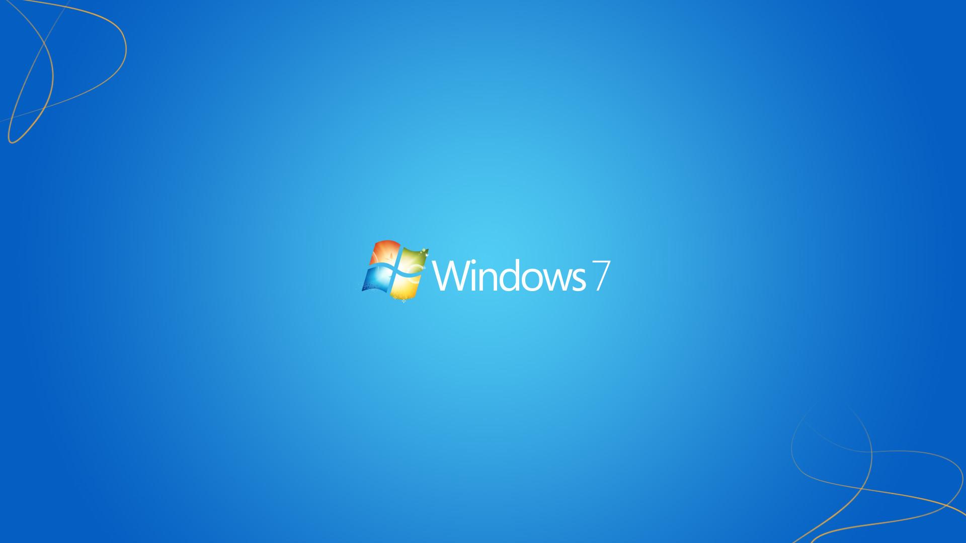 1920x1080, Desktop Images Of Windows - Operating System - HD Wallpaper