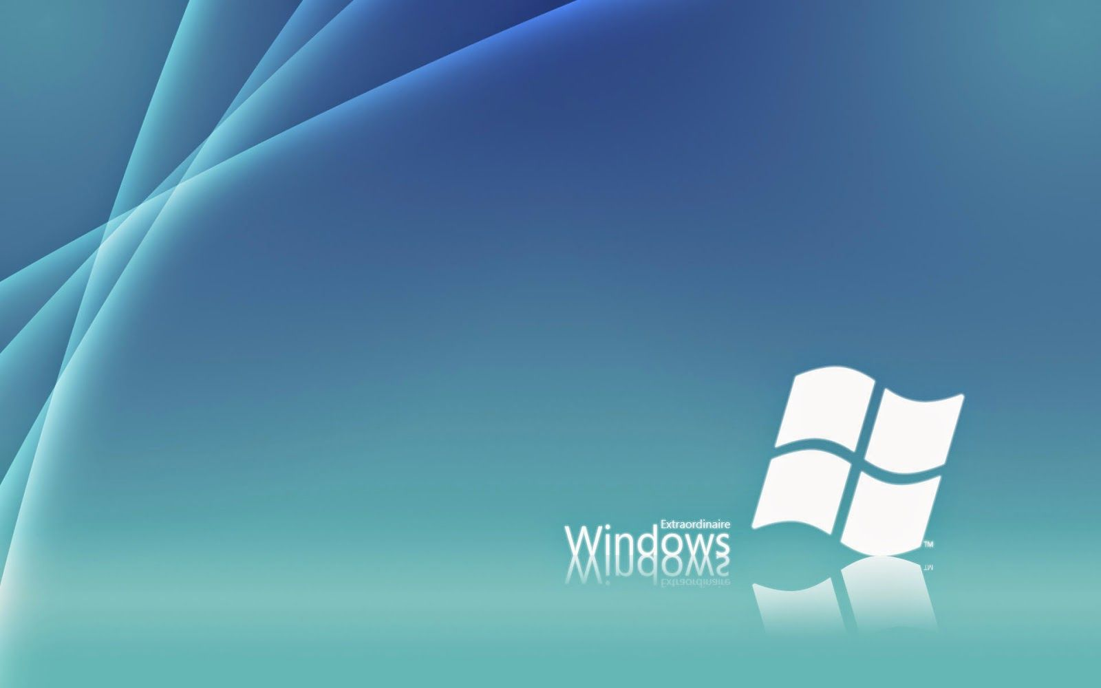 Windows 7 Professional Wallpapers Hd Group   Data-src - High Resolution Professional Desktop Background - HD Wallpaper