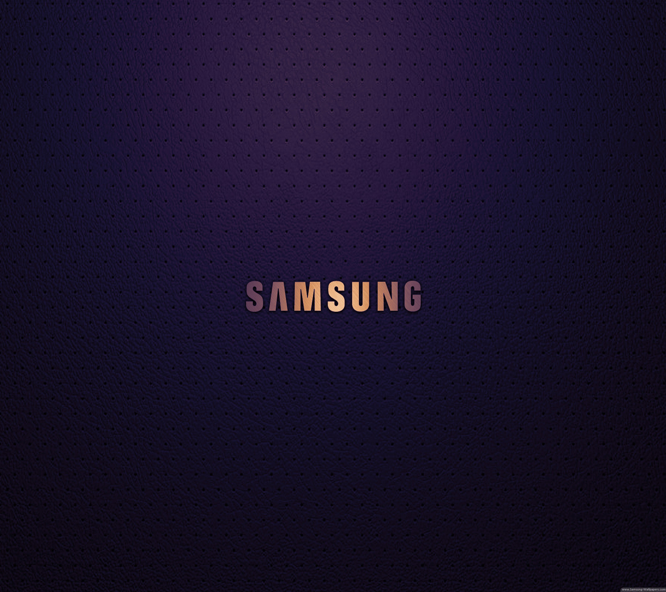 2160x1920 Samsung Logo Background Lock Screen Galaxy Samsung Logo Wallpaper Red 2160x1920 Wallpaper Teahub Io