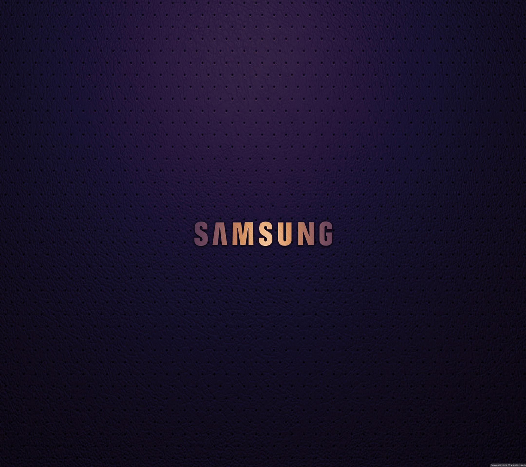 2160x1920 Samsung Logo Background Lock Screen Galaxy Samsung Logo Wallpaper Red 2160x1920 Wallpaper Teahub Io