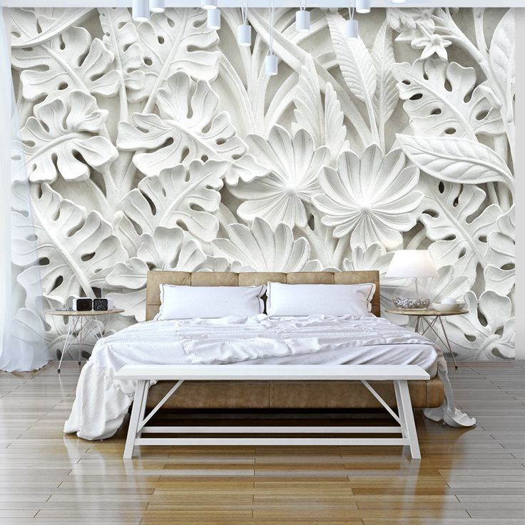New Wall Paper 79 Best Wallpaper Image On Pinterest - Wall Behind Bed - HD Wallpaper