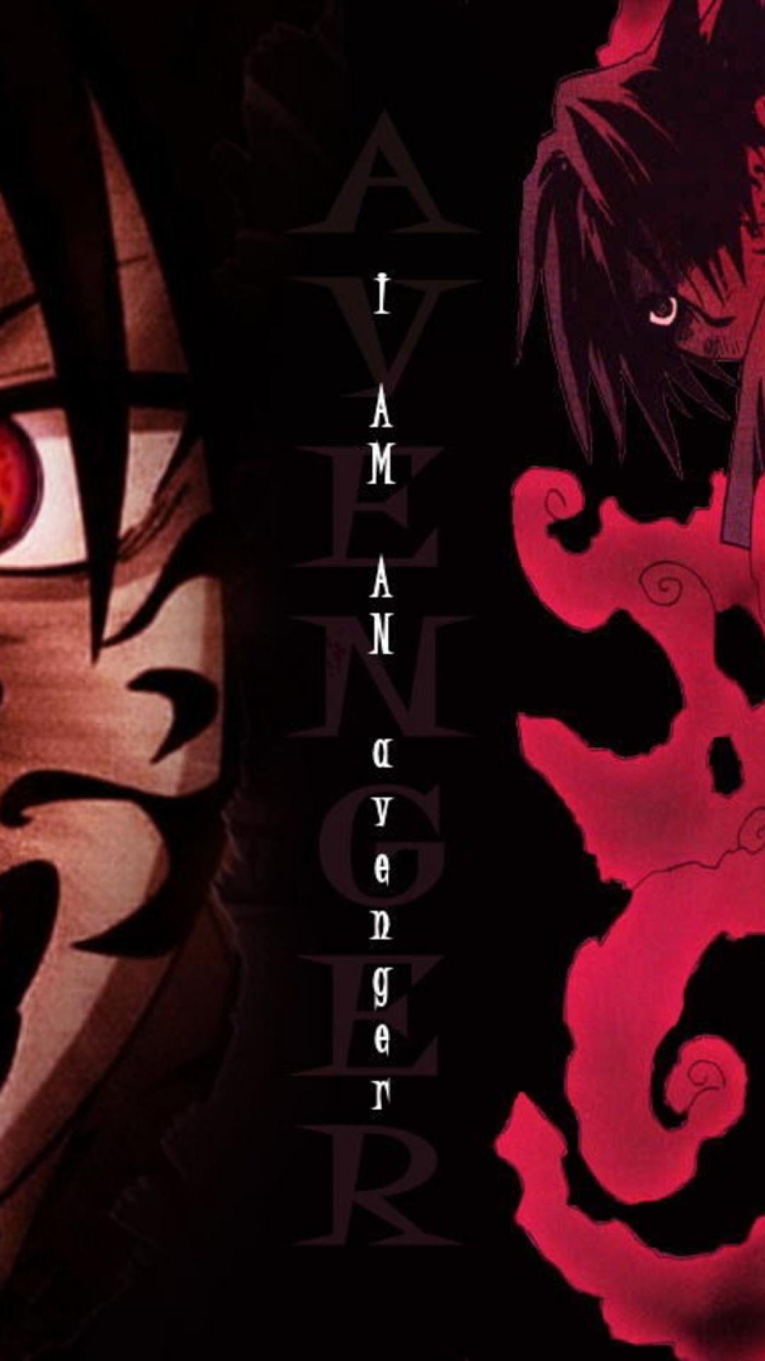 Sasuke Imagens Tumblr Naruto - HD Wallpaper