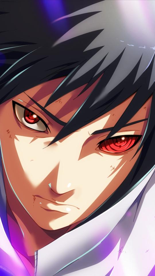 230 2305693 naruto y sasuke rasengan y chidori