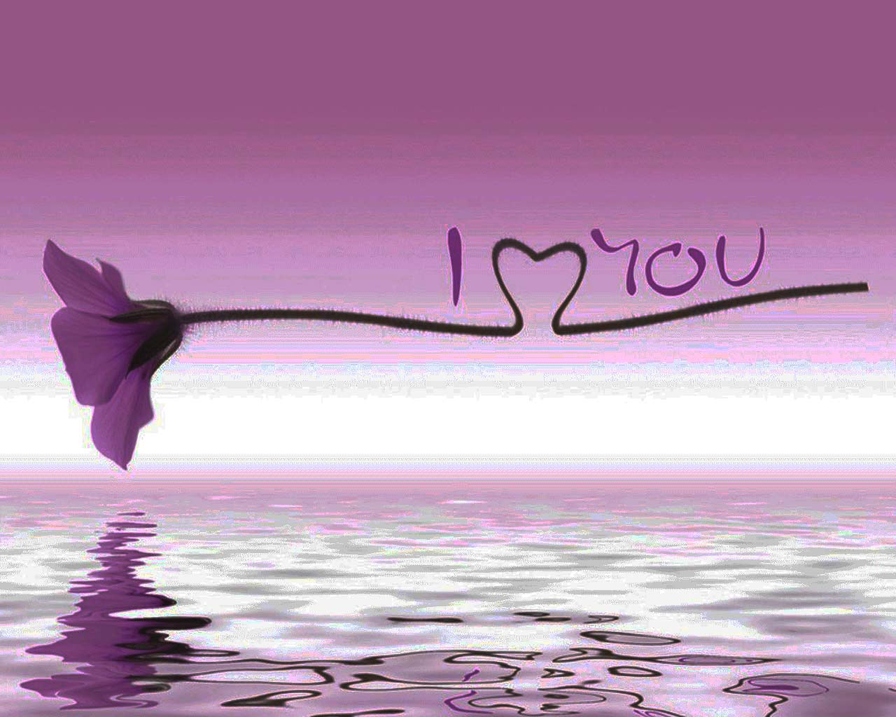 Emotional Love Wallpaper - Love Quotes Images For Her In Hindi - HD Wallpaper