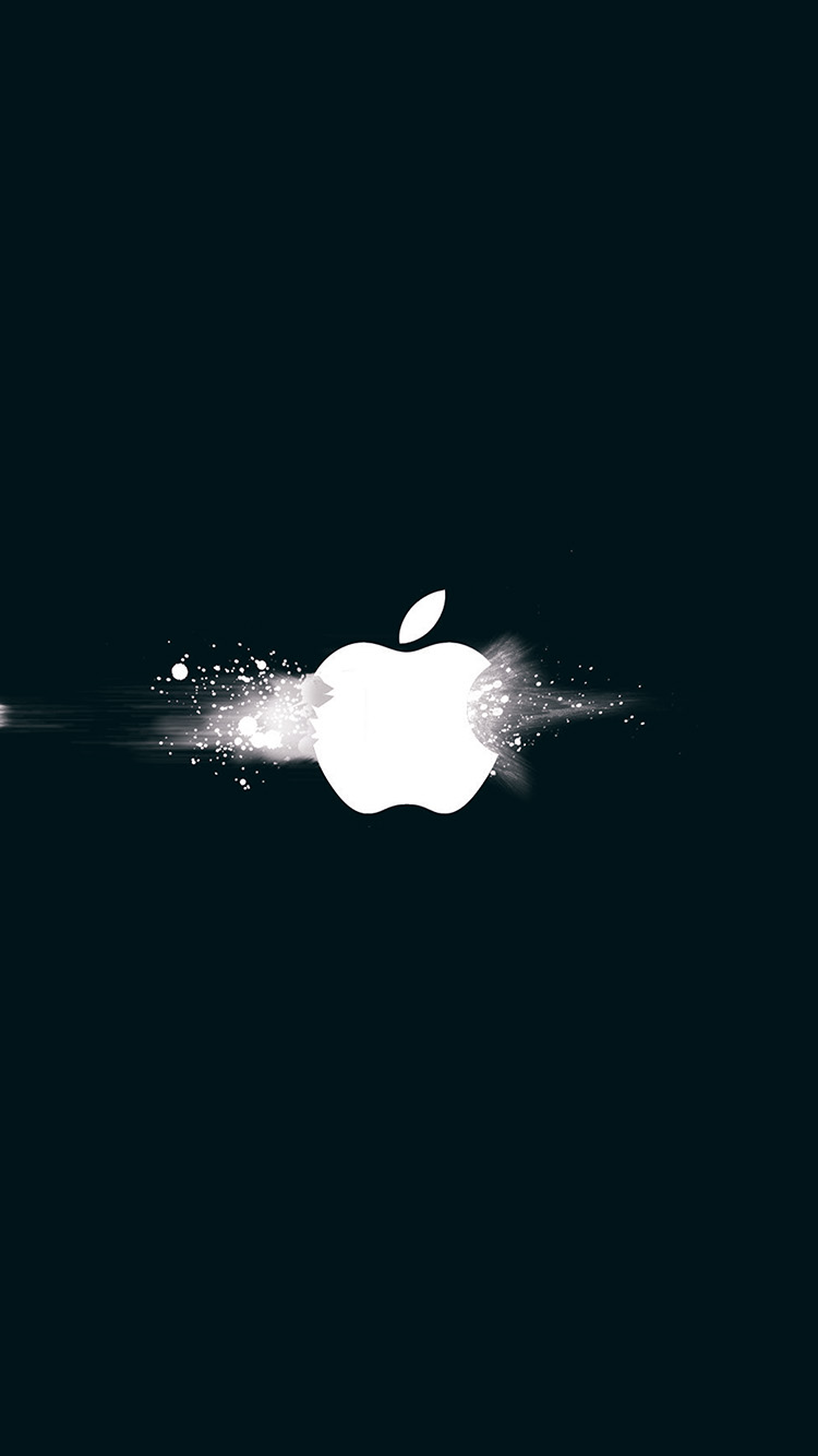 Com Apple Iphone7 Iphone7plus Wallpaper Ay47 Apple - Apple Wallpaper 1280x800 - HD Wallpaper